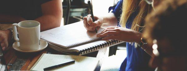 Apprendre l'anglais en ligne : tout est possible