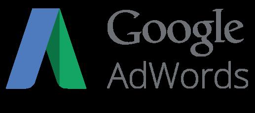 Google Adwords et le référencement payant