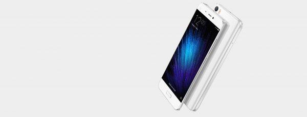 Xiaomi Mi5 contre Samsung Galaxy S7 : Le choc des titans