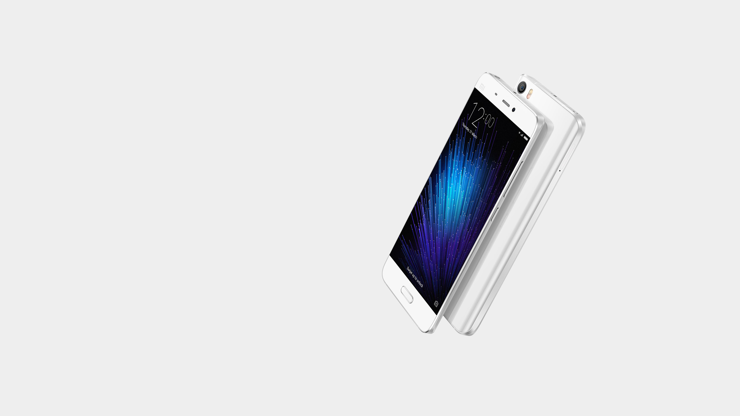 Xiaomi Mi5 Contre Samsung Galaxy S7 Le Choc Des Titans