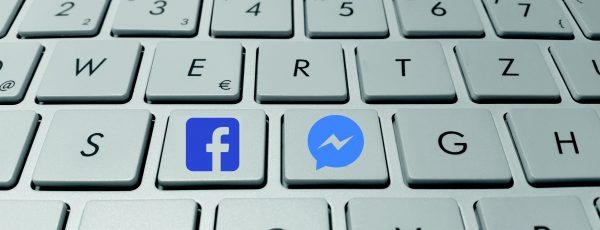 Fédérer, interagir et fidéliser sa communauté sur les médias sociaux