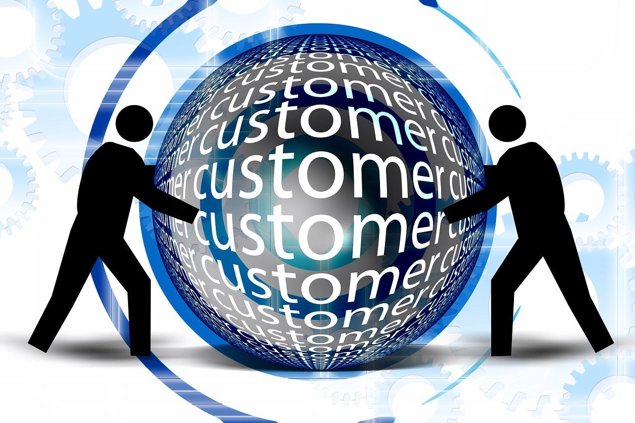 Mieux gérer sa relation client grâce au CRM !
