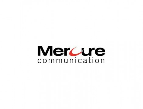 Mercure Communication