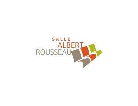 Salle Albert-Rousseau