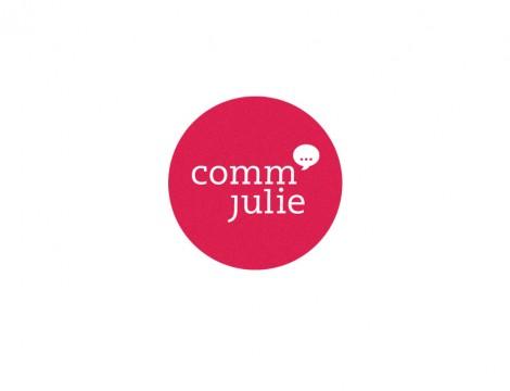 Comm Julie