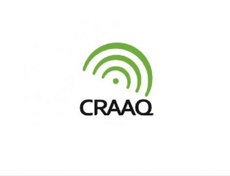 Centre de référence en agriculture et agroalimentaire du Québec (CRAAQ)