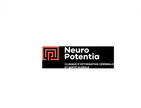 NeuroPotentia